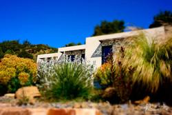 paysagiste-jardinier-lavandou-bormes-les-mimosas
