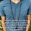 Thumbnail: Custom Reiki Antojai Blessed Necklace