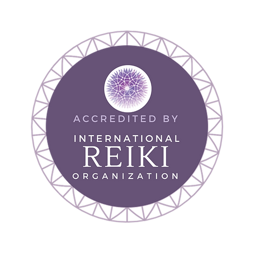 Usui Reiki Mastery, Full Course