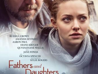 Lo mejor de mi vida / Fathers and Daughters