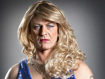 Transexualidad en debate