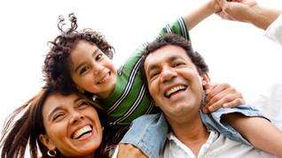 Las diez cualidades esenciales en el desarrollo de los hijos.