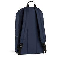 bagpack_navy_grey_pocket_back_2048x2048.