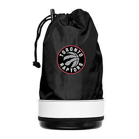 Ranger Shag Bag & Cooler - Raptors - BLK
