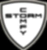 Storm Comfy Logo.png