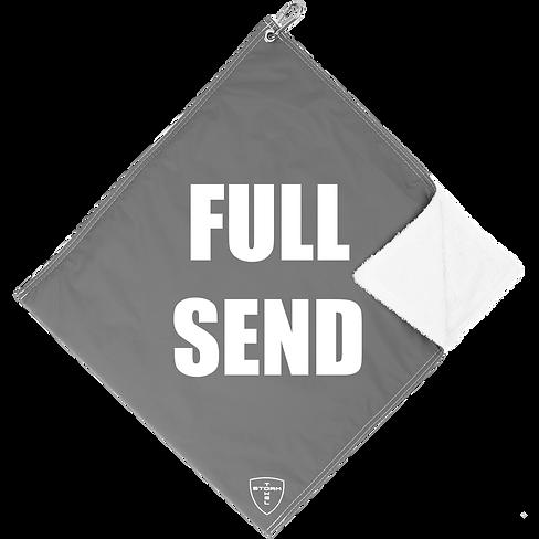 ST102 - FULL SEND.png