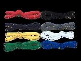 Tie Colour Options.png