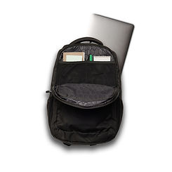 A1-Backpack-6-medium.jpg