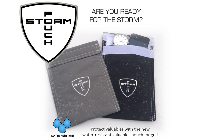 Storm Pouch Ad.png