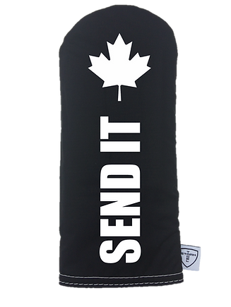 SC101 - BLK - WHT - SEND IT CANADA.png