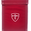 Thumbnail: STORM POUCH - RED/WHT