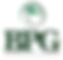 new-logo-BPG-02-small.png