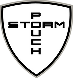 Storm Pouch Logo.png