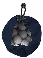 Jones Ranger Navy - w golf balls.png