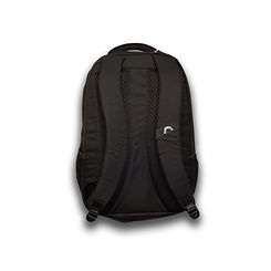 A1-Backpack-2-medium.jpg