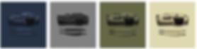 Utility Trouper Colour Options.png