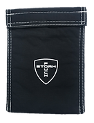 Black Storm Pouch Front.png