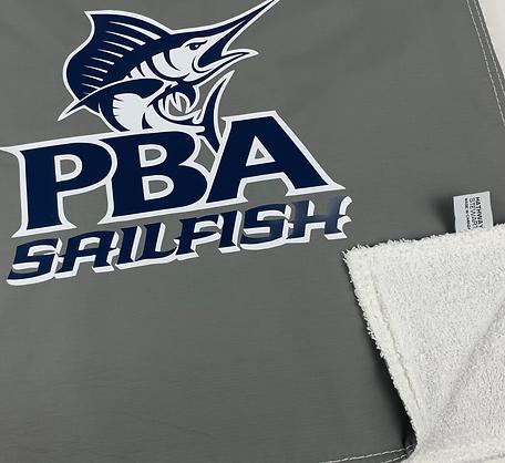 PBA Storm Towel - w flip_edited.png