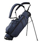1024x1024-Utility-Stand-Bag-Navy-RS_2048