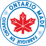 Made_in_Ontario_logo_bilingual.png
