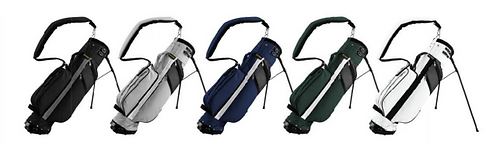 Jones Classic Stand Bag Collage.png