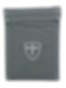 Grey Storm Pouch Front.png
