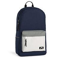 bagpack_navy_grey_pocket_front_2048x2048