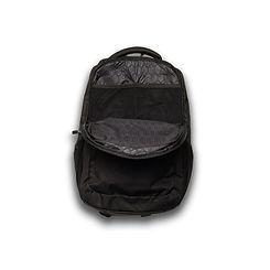 A1-Backpack-5-medium.jpg