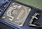 Jones - Players Series buckle.png