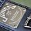 Thumbnail: JONES PLAYERS SERIES #001 - BLK/BLK