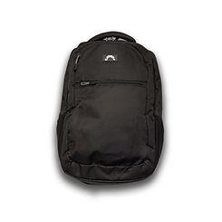 A1-Backpack-1-medium.jpg