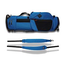 Trouper-Pacific-Blue-LS-SD-2048px_2048x2