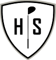 HS Golf - HiS Shield.png