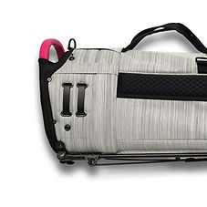 Trouper-Gray-Twill-Pink-Handle-2048x2048