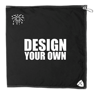 ST101 - Design Your Own - clear.png