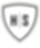HS - Shield Logo.png