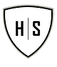 HS - Shield Logo.png