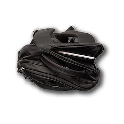 A1-Backpack-7-medium.jpg