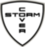 Storm Cover Logo.png