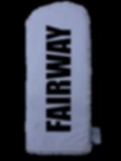 SC106F - FAIRWAY.png