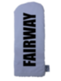 SC106F - FAIRWAY.png