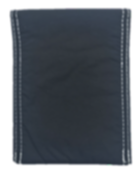 Black Storm Pouch Back (1).png