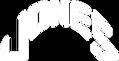Jones Logo - Semi - White - Hi Res.png