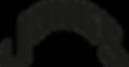 Jones Logo - Semi - Hi Res_edited.png