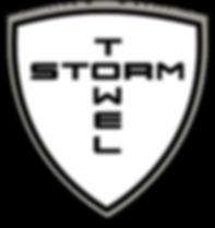 Storm Towel Shield Logo w shadow.png