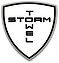 Storm Towel Shield Logo w shadow.png