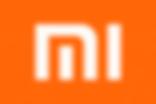 Xiaomi_logo Actomore site.png