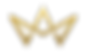 LOGO GOLD actomore— инверсия.png
