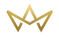 LOGO GOLD actomore — инверсия.png