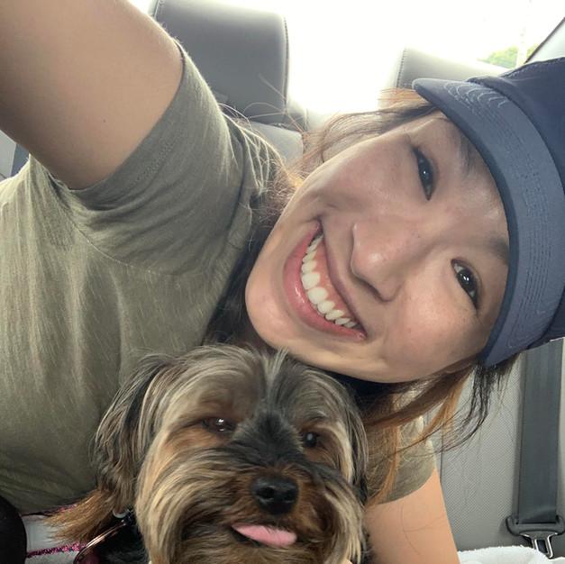 Colleen Leung